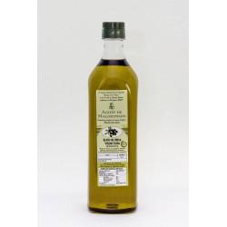 Aceite de Oliva Virgen Extra 1 L.