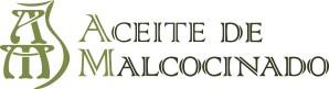 Sociedad Cooperativa San Antonio de Padua
